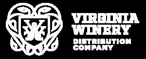 VWDC White logo